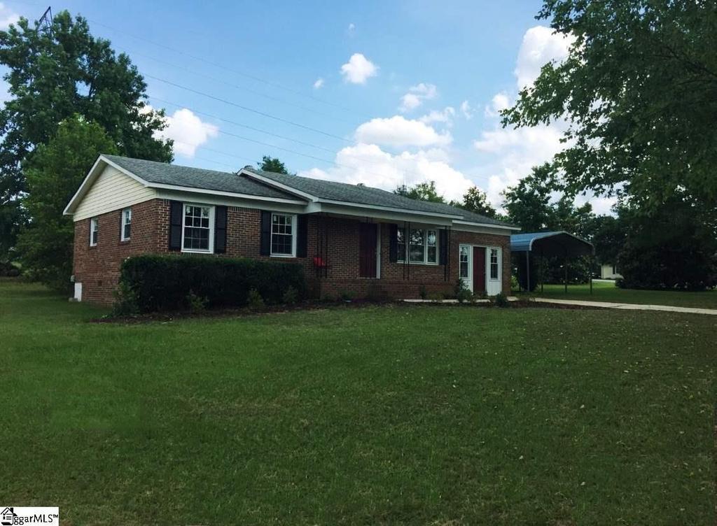 100 Spruce Ave Greer Sc Mls 1346866 Better Homes