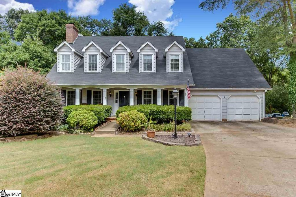Golden strip real estate greenville sc #4
