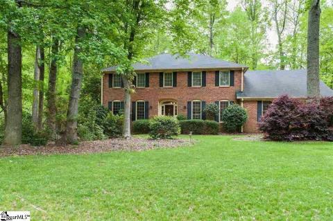 Spartanburg Real Estate Find Open Houses For Sale In Spartanburg