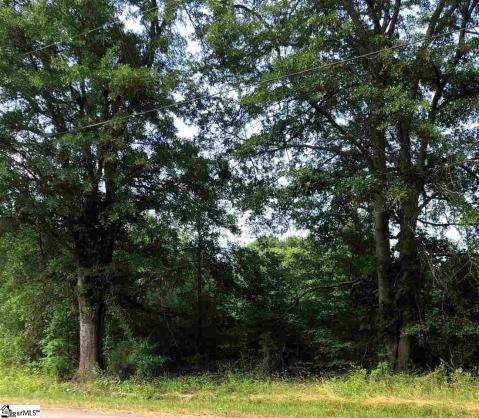 Local Real Estate: Homes for Sale — Liberty, SC — Coldwell