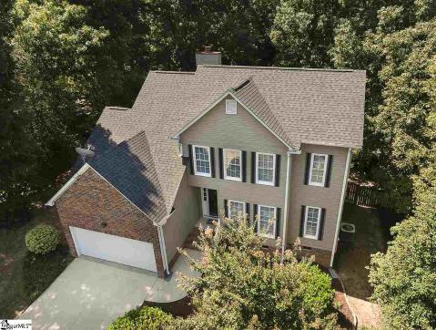 Local Real Estate: Homes for Sale — Mauldin, SC — Coldwell