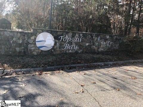 106 Topsail Drive