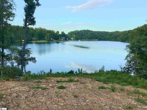 330 Whitewater Lake Road