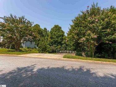 LND located at 129 Faulkner Circle