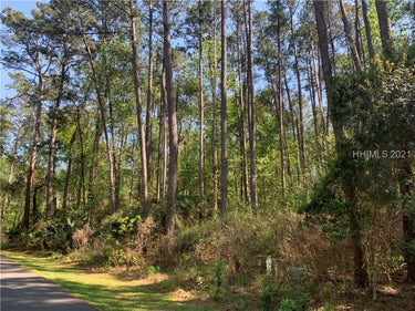 LND located at 5 Deer Run Lane