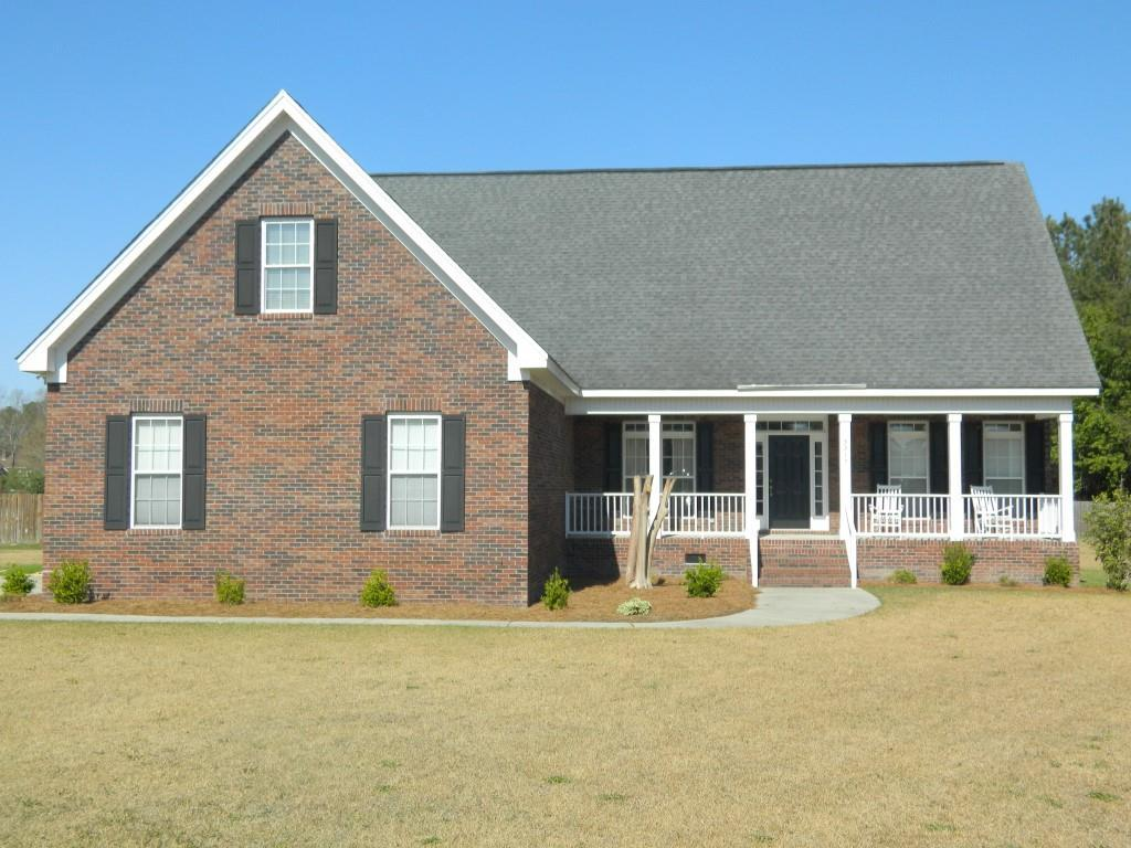 3317 nottinghill ct florence sc mls 128823 better for Builders in florence sc
