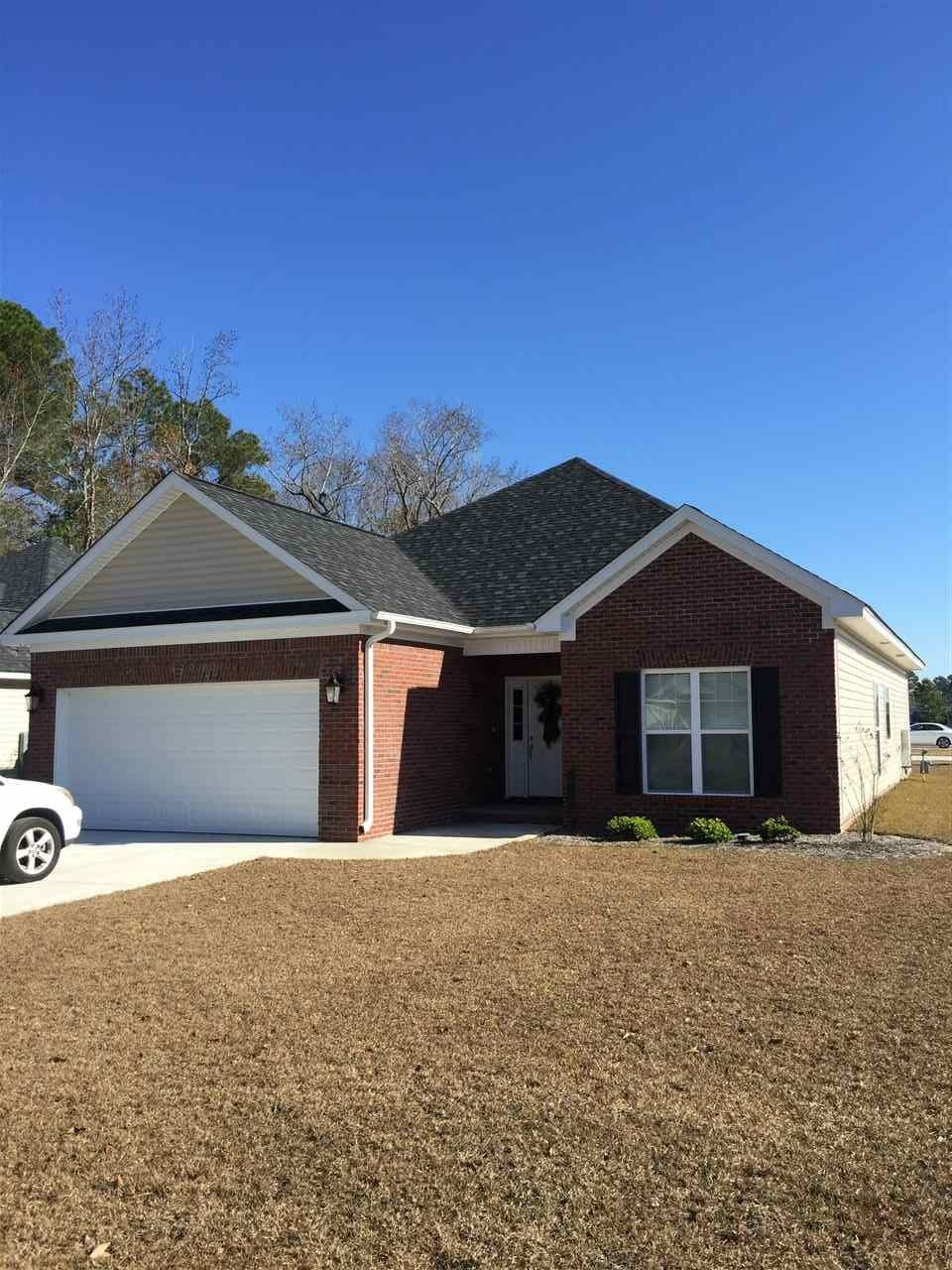 1574 valparaiso dr florence sc mls 130931 era for Builders in florence sc