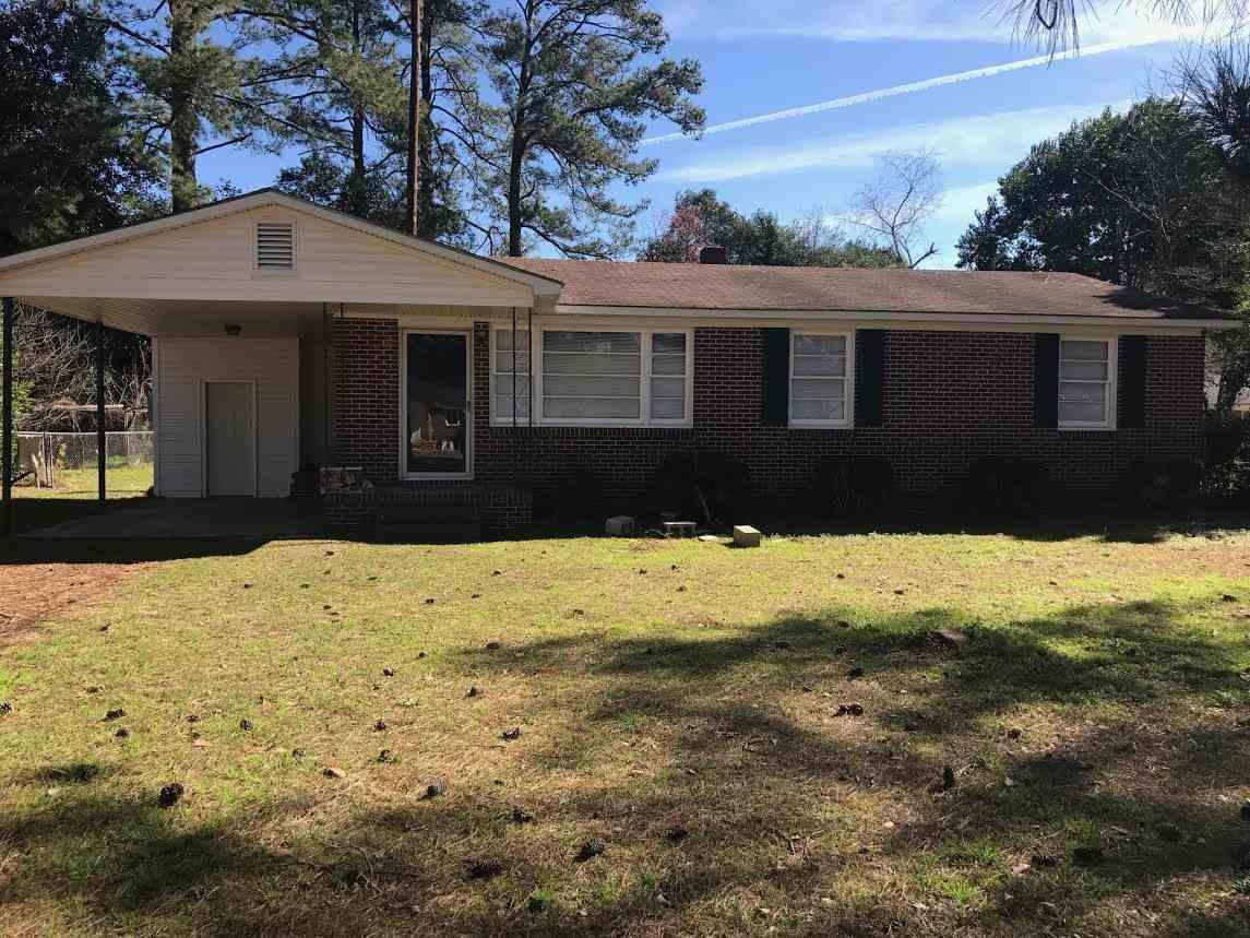 2004 n tobin dr florence sc mls 131333 era for Builders in florence sc