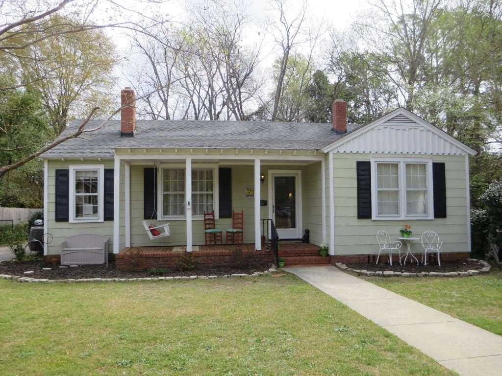 414 winston st florence sc mls 131921 era for Florence sc home builders