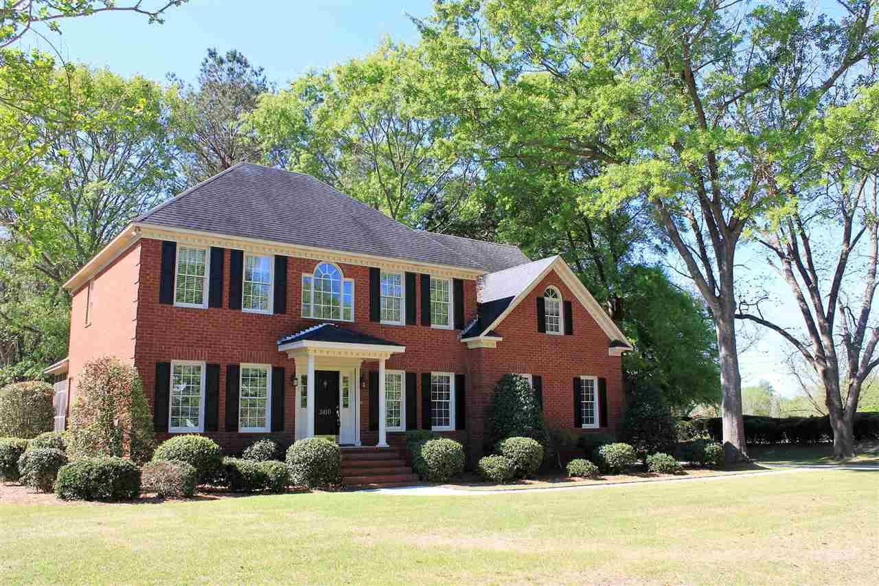 3410 ebenezer chase dr florence sc mls 132064 era for Florence sc home builders