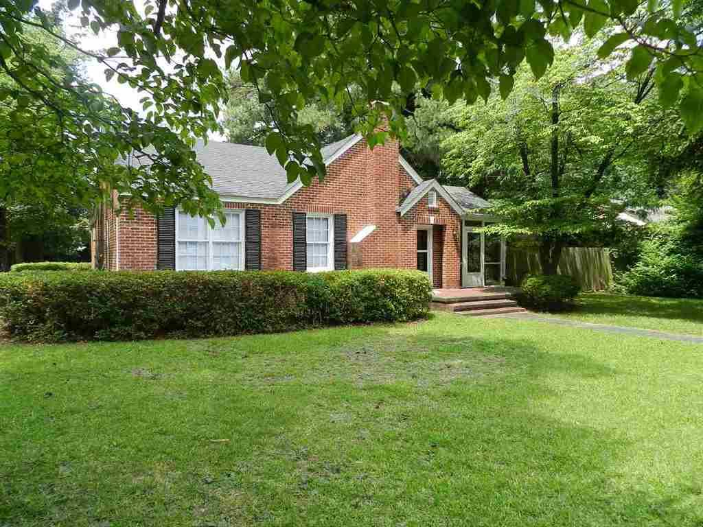 1327 king ave florence sc mls 132912 better homes for Florence sc home builders