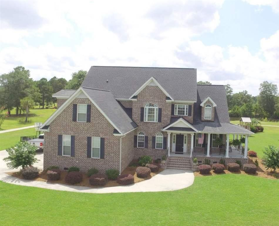 2619 harleston green dr florence sc mls 133113 for Florence sc home builders