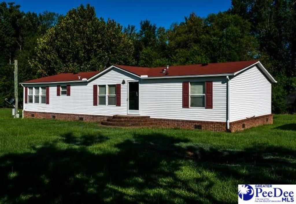 5319 chinaberry rd florence sc mls 133968 era for Florence sc home builders