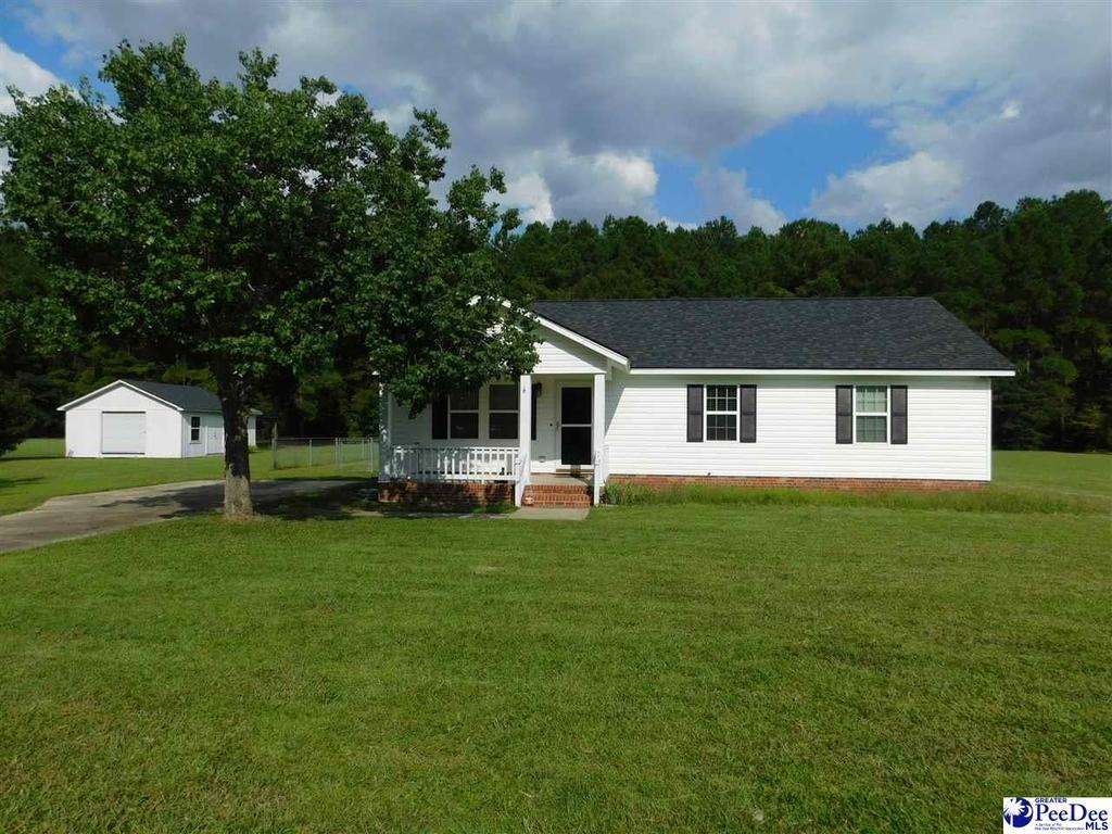 938 kirby farm dr florence sc mls 134013 better for Builders in florence sc