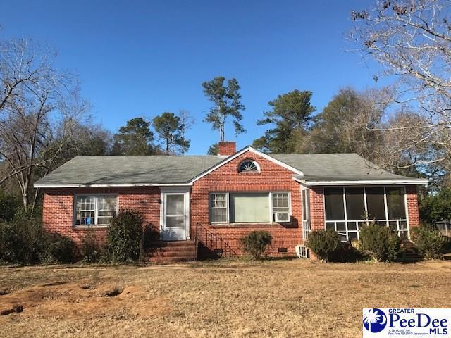 2603 W Palmetto St Florence Sc Mls 135238 Better