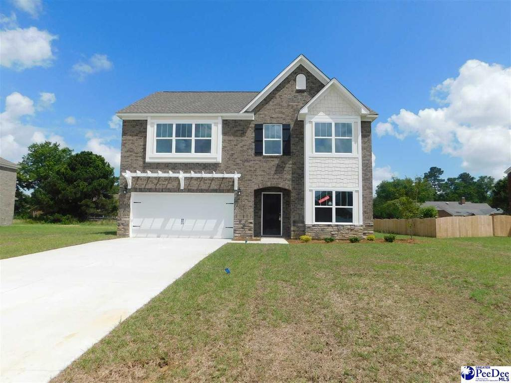 Homes For Sale In New Florence Mo
