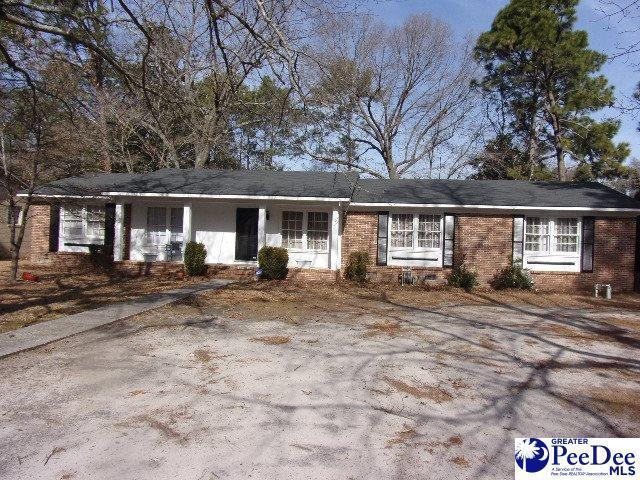 1410 ballentine ave hartsville sc mls 135423 better homes and gardens real estate for Better homes and gardens real estate rentals