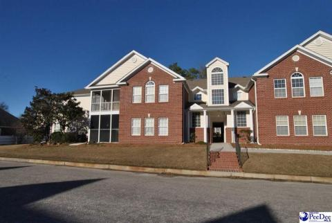 Florence Real Estate Find Condos For Sale In Florence Sc Century 21