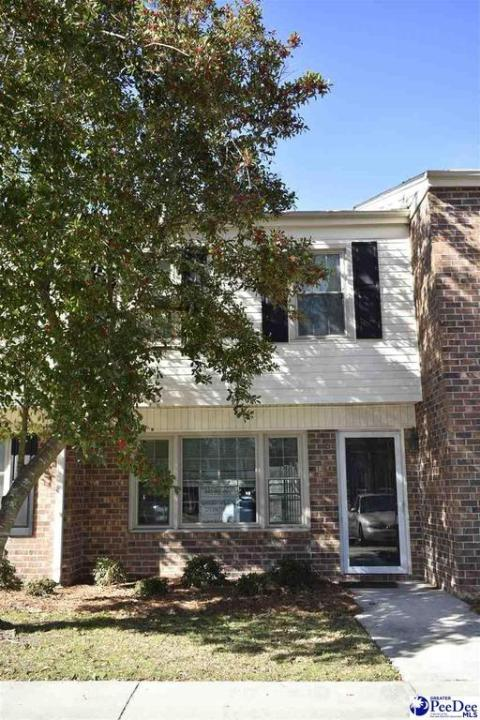 Local Real Estate Condos For Sale Florence Sc Coldwell Banker