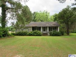 Local Real Estate: Foreclosures for Sale — New Zion, SC — Coldwell