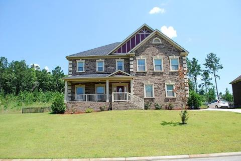 Sumter Real Estate | Find Homes for Sale in Sumter, SC | Century 21