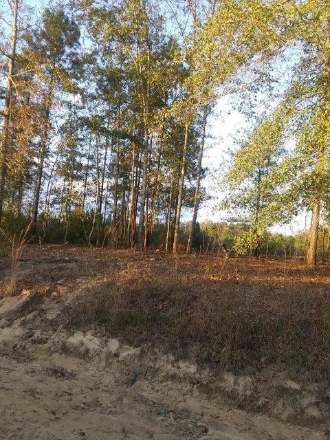 0 Plum Tree Road