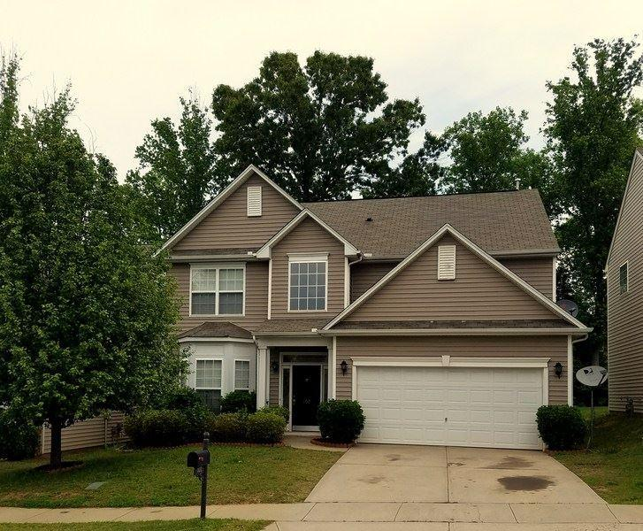 102 Knoll Ridge Dr Greer Sc Mls 243244 Century 21