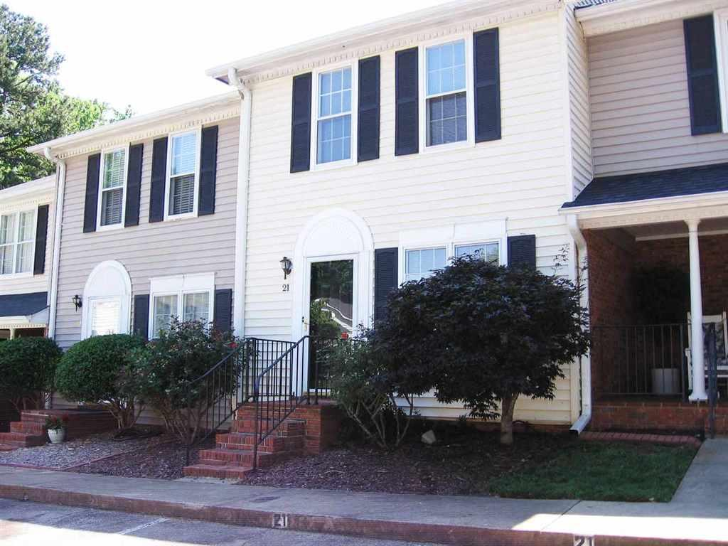 21 somersett dr spartanburg sc mls 243982 better for Home builders spartanburg sc