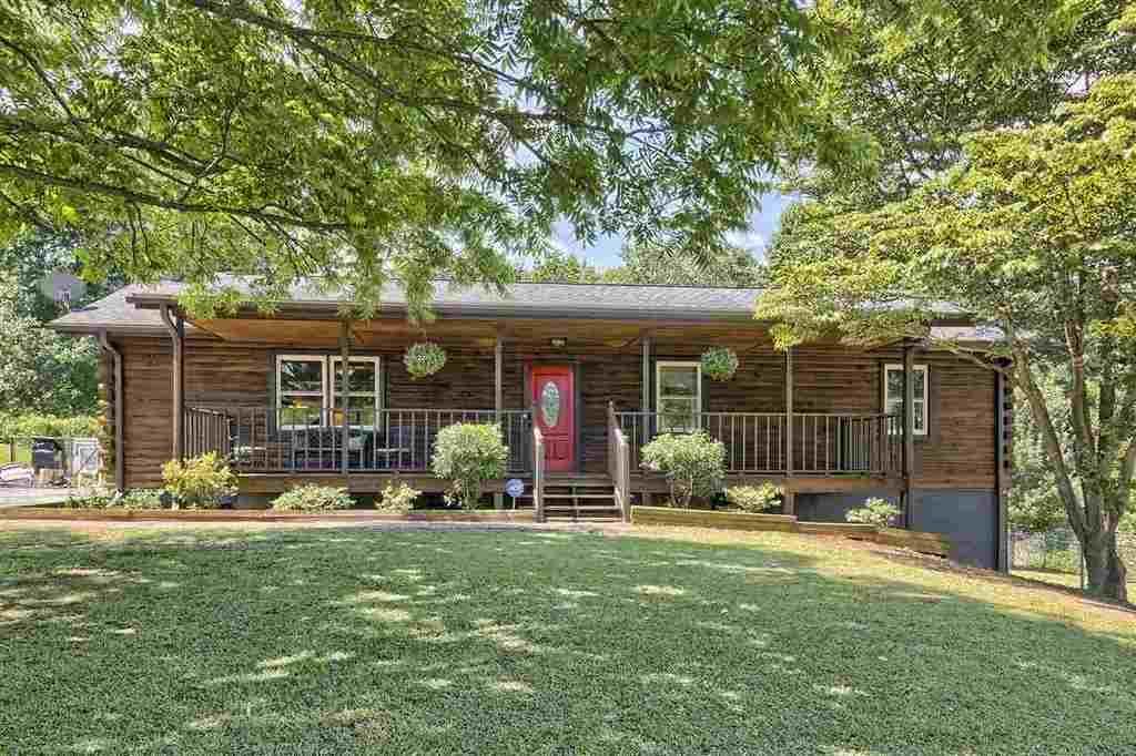 757 N Dobson Rd Greer Sc Mls 244176 Better Homes