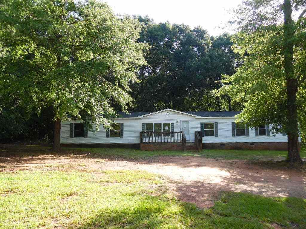 315 Kelly Rd Spartanburg Sc Mls 244271 Better Homes