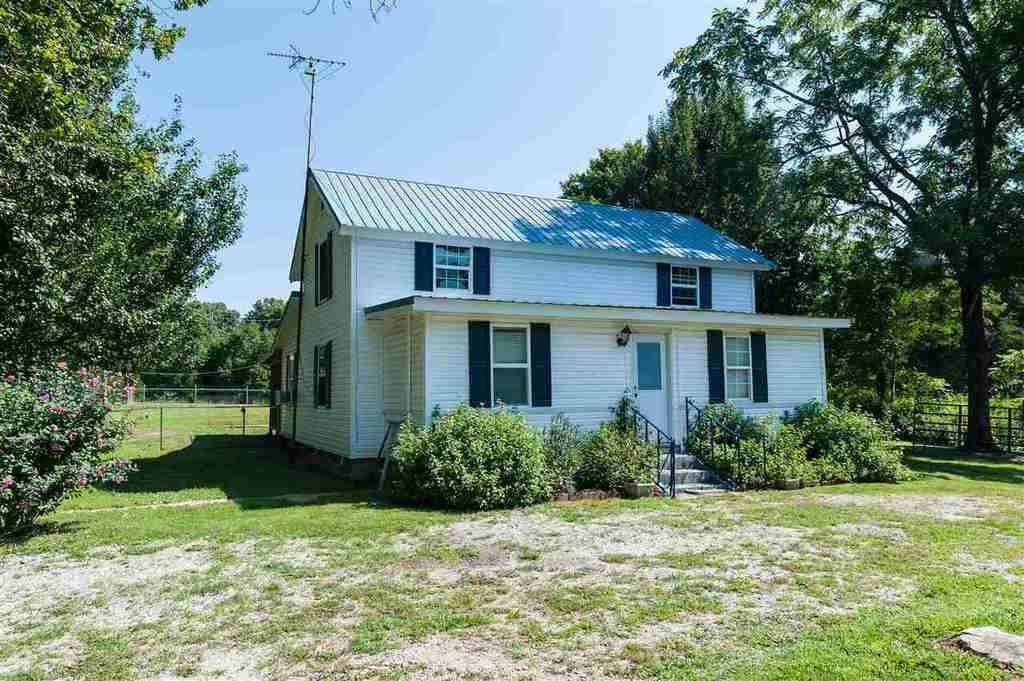 711 River Dr Spartanburg Sc Mls 245028 Better Homes