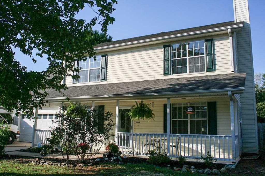 107 big dipper greer sc mls 247234 better homes and for Home builders greer sc