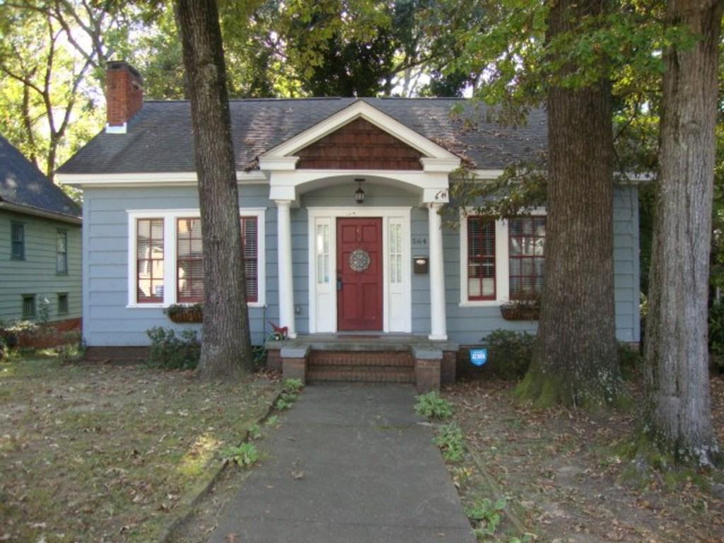564 Cecil Ct Spartanburg Sc Mls 247270 Better Homes
