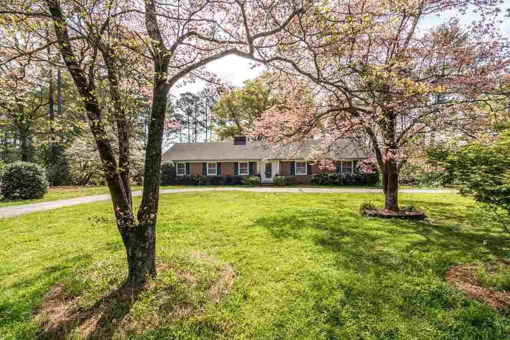 Property For Sale In Andrews Sc