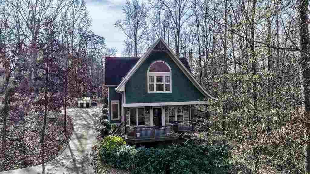 300 Phillips Rd Greer Sc Mls 248397 Better Homes