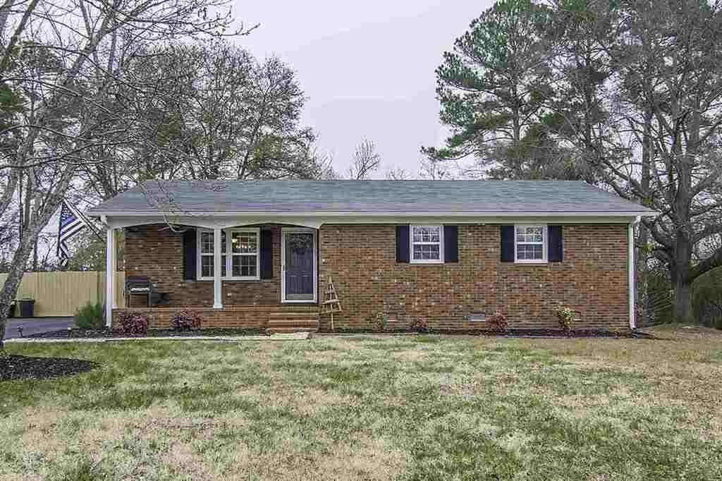 Boiling Springs Property For Sale