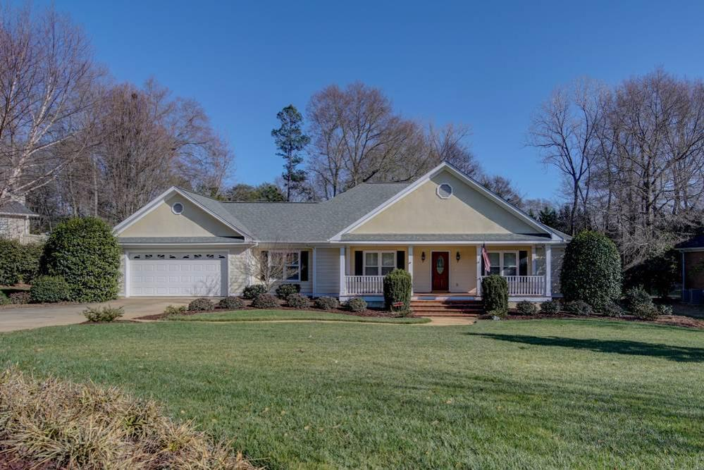 216 coburn dr spartanburg sc mls 248748 era for Home builders spartanburg sc