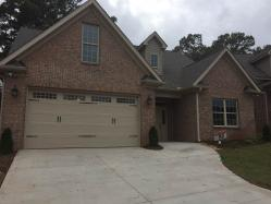 Local Real Estate Homes For Sale Spartanburg Sc Coldwell Banker