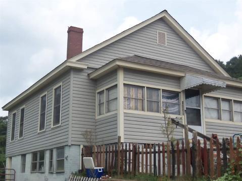 Pacolet Real Estate Find Homes For Sale In Pacolet Sc