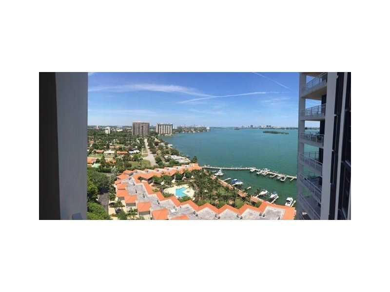 4000 towerside ter 2003 miami fl mls a10063916 for 4000 towerside terrace miami fl 33138