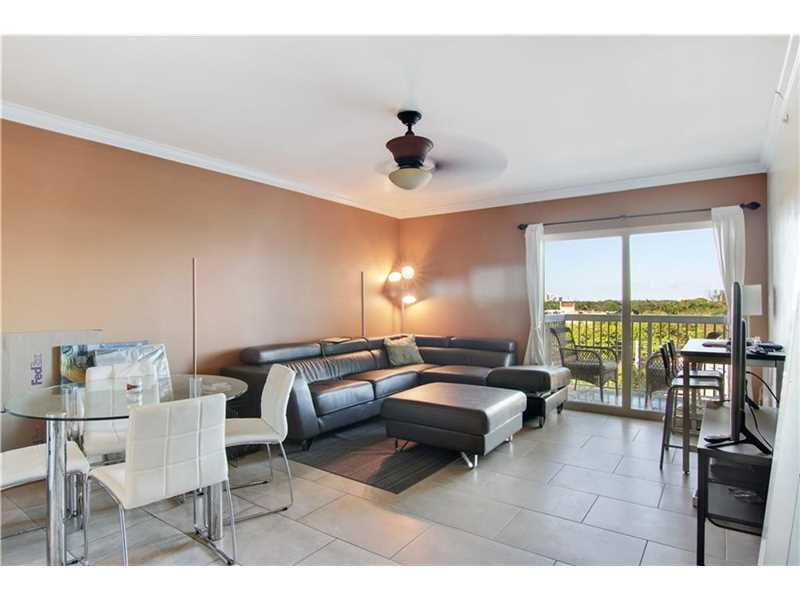 2740 sw 28th ter 703 miami fl mls a10074465 ziprealty for 2740 sw 28 terrace