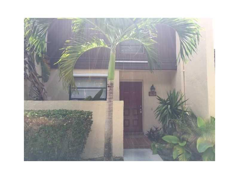 1161 nw 99th ter 38 pembroke pines fl mls a10121483 for 1161 dawn view terrace