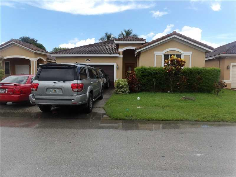 7828 nw 194th ter hialeah fl mls a10143547 ziprealty for 5720 nw 194 terrace