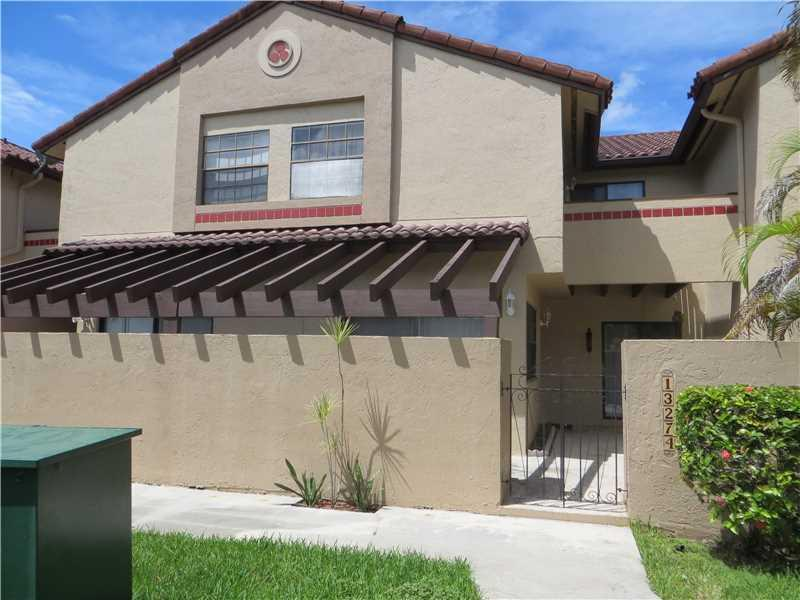 13274 sw 112th ter 13274 miami fl mls a10147128 for 11263 sw 112 terrace