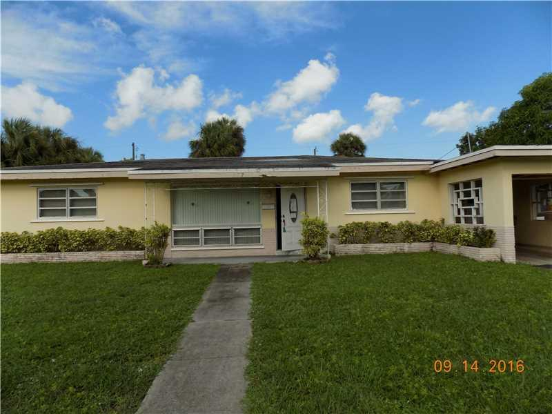 157 sw 37th ter fort lauderdale fl mls a10149757 for 12120 sw 97 terrace