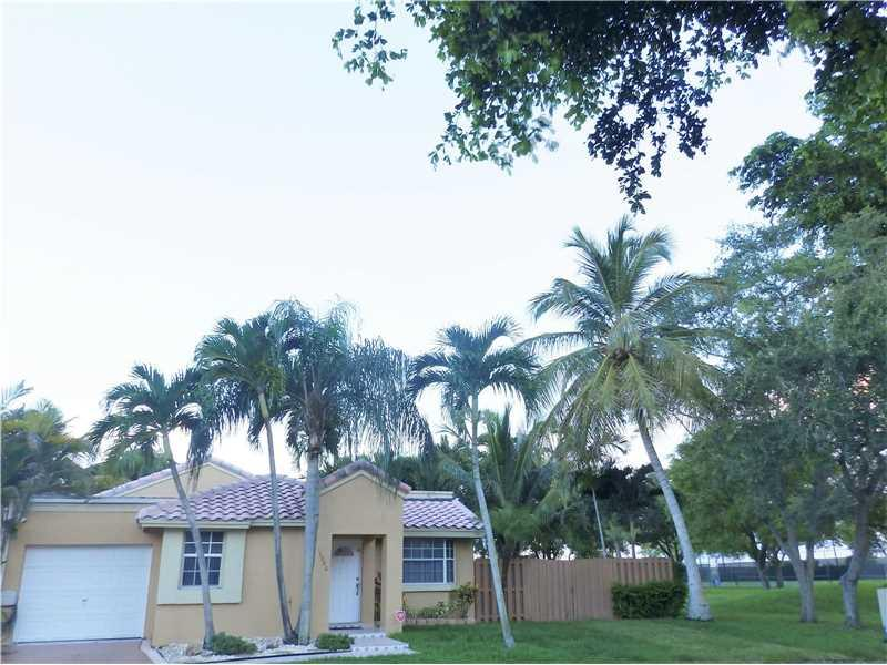 15900 sw 112th ter miami fl mls a10153994 ziprealty for 11263 sw 112 terrace