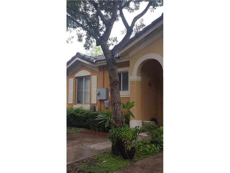 112 sw 15th ter 112 homestead fl mls a10154447 for 11263 sw 112 terrace