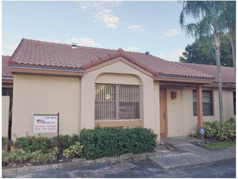 6010 nw 172nd terrace cir 0 hialeah fl mls a10157072 for 3365 nw 172nd terrace