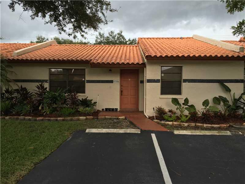5784 sw 112th ter 5784 cooper city fl mls a10158538 for 11263 sw 112 terrace