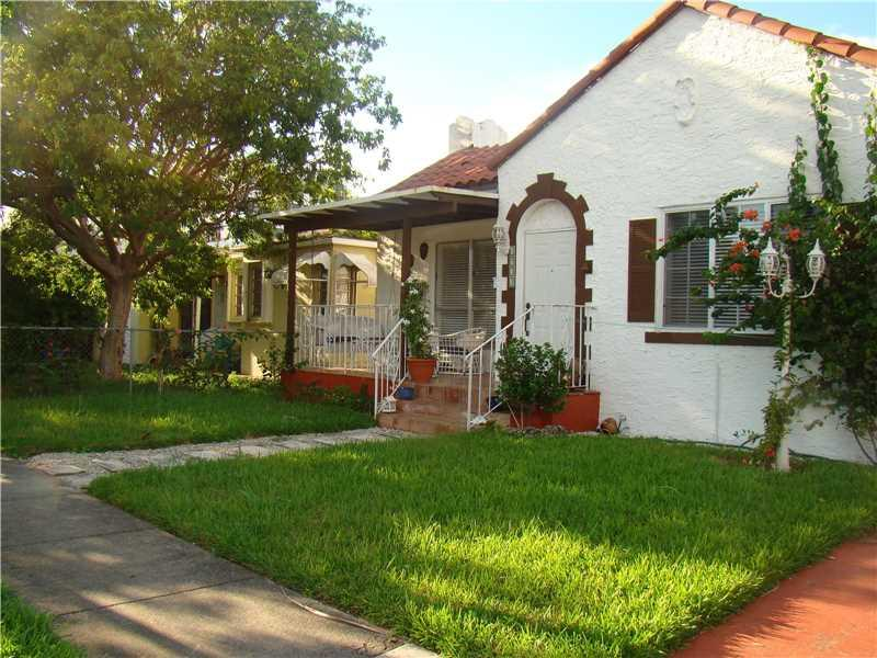 1933 sw 22nd ter miami fl mls a10161694 ziprealty for 2300 sw 22 terrace